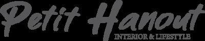 Petit Hanout Logo